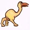 Duck 1276