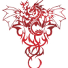 Erycka Moondragon [userpic]