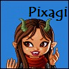 Pixagi