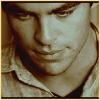 Sky: [star trek aos] chris pine sepia