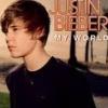 justinbieber101 userpic