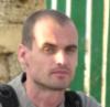 Андрей Босонченко