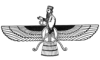 zoroastrian_ru