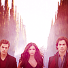 the vampire diaries fanmixes