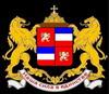 герб, панславизм