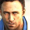 "Left 4 Dead 2 // Nick ""Change of Plans"""