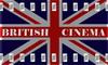britishcinema