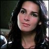 Natalie Ann Bruenner: smug
