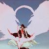 朽木 白哉  ✿  Kuchiki Byakuya: the imperial sword