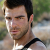 Sylar (hot)