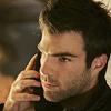 Sylar Phone