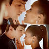 Double Spock