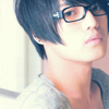ami_bee userpic