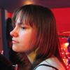 anna_ankudinova userpic