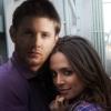 Mara: Dean/Faith