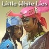 Innusiq: Nataraja/Pasupata: Little White Lies