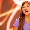 sistasouljah99: glee : tina : true colors