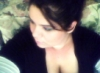 naughtynea userpic