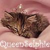 queenselphie userpic