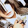 Teru - Silver