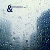 Misc: Rain