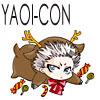 Biseinen-ya (Formerly Ycon Auctions)