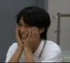 ryo chan *hazukashii*