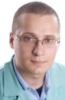 doctorurologist userpic