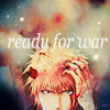 Ichigo War