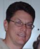 frankdryfus userpic