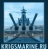krigsmarine userpic