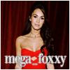 A Megan Fox Community