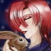 Kikasa Bunny