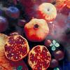 meganjoy_99 userpic