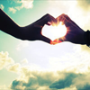 tine_marie: Heart In The Sky
