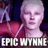 Wynne