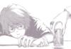 Shouichi~ estrés