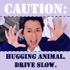 footiefan: hugging_ohno1