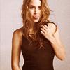 Nikki-playful tongue