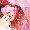 「M A I ❤ C H U」 。。。三浦麻衣のブログ