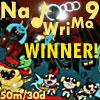 nano9win