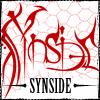 Synside