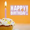 ttamriko: happy birthday