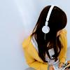 kfashion // listen