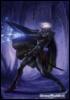 dark_brodaga userpic