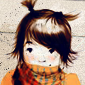 vvindetta userpic