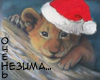 Львёнок: фото