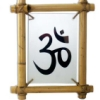 india_reiki userpic