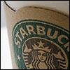 cafe_starbucks