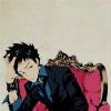 KHR/Yamamoto_cool